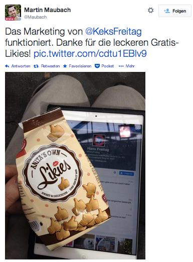 Twitter___Maubach__Das_Marketing_von__KeksFreitag____