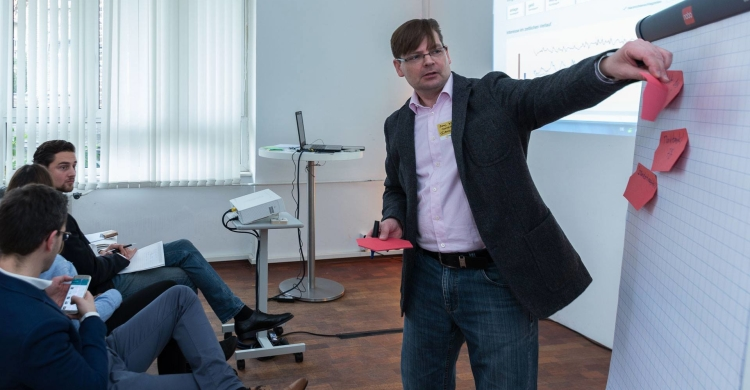 finanzbarcamp offenbach 4