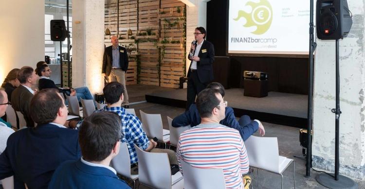 finanzbarcamp offenbach