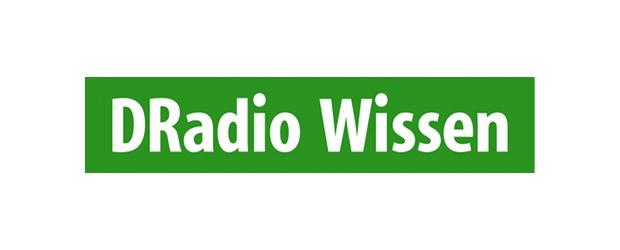 Radio D Wissen